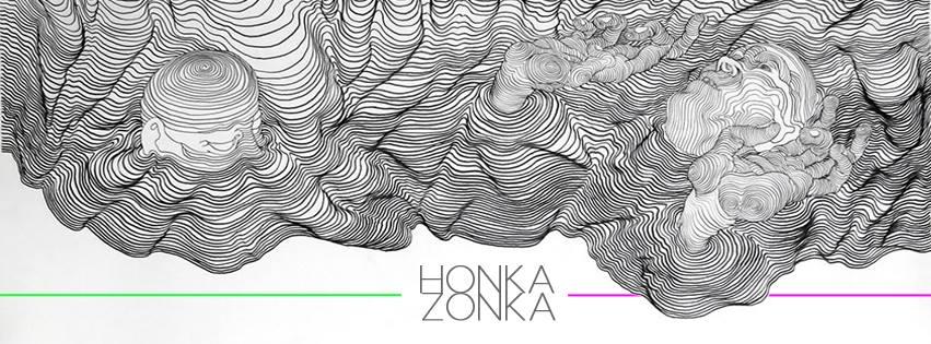 gravity_honkazonka front