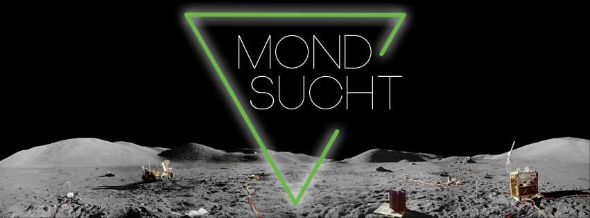 Mondsucht@Gravity_1