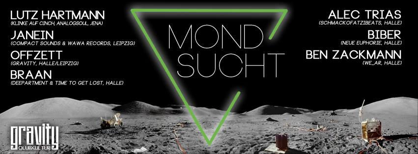 Mondsucht@Gravity_2