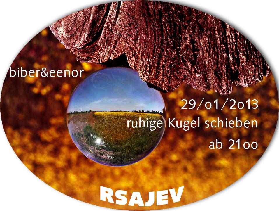 flyer_rsajev_29012013