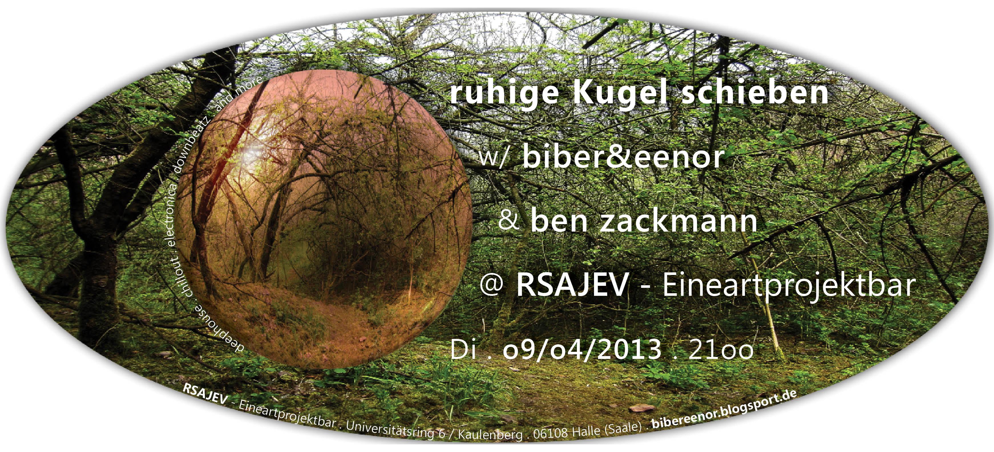 flyer_rsajey_16042013