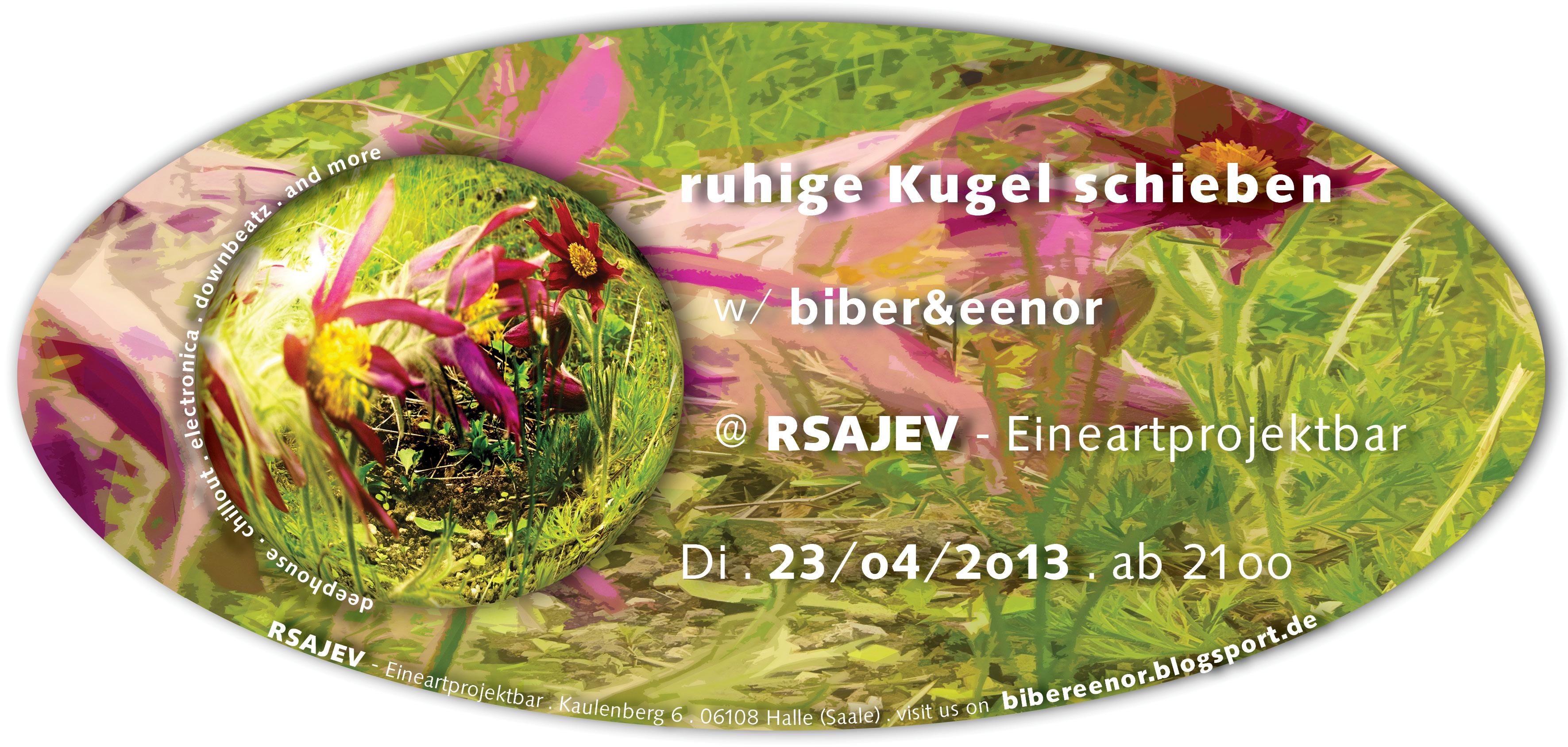 flyer_rsajey_23042013
